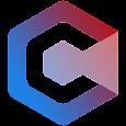 JulyTwo Multi-Function App