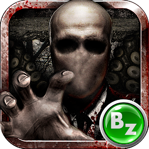 Slender Man Origins 1 Real for PC and MAC