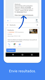 Gboard – o teclado do Google Screenshot