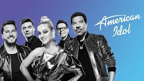 American Idol thumbnail