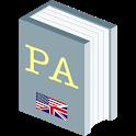 Poet Assistant (English) icon
