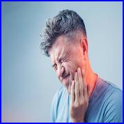 علاج امراض الفم والاسنان