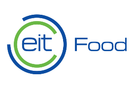 EIT European Institute of Innovative & Technology - FIT4FOOD2030