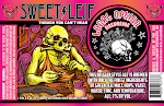 Local Option Sweet Leif