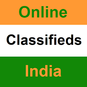 Online Classifieds India