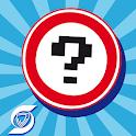Bordentrainer icon