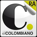 RealidadAumentada elColombiano icon