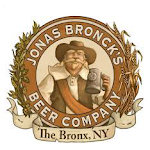 Logo for Jonas Bronck
