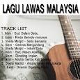 Lagu Malaysia Dahulu MP3 apk