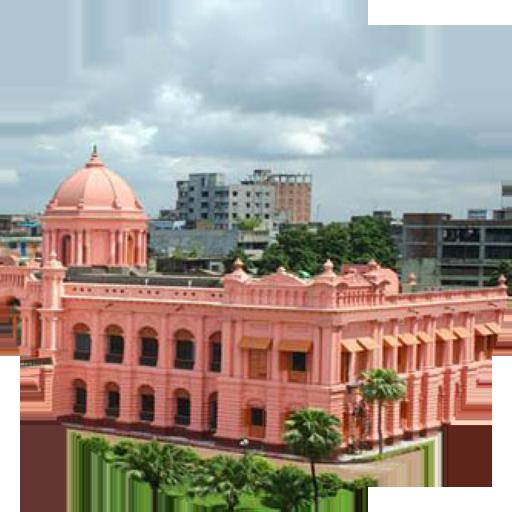 Legjobb étterem társkereső Dhaka