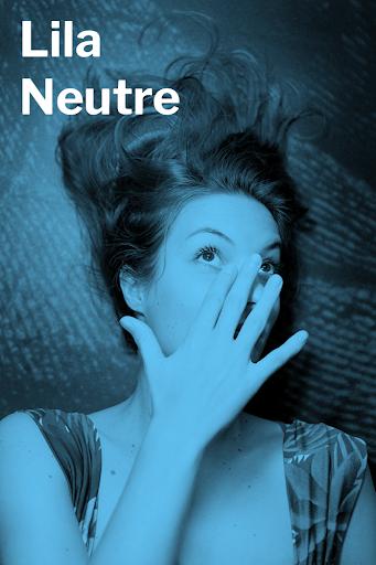 Lila Neutre