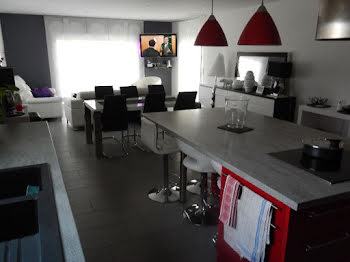 studio à Cadaujac (33)