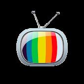 تلفزيون Android APK Download Free By Abdox4K