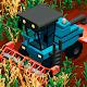 Farm Idle Village Download on Windows