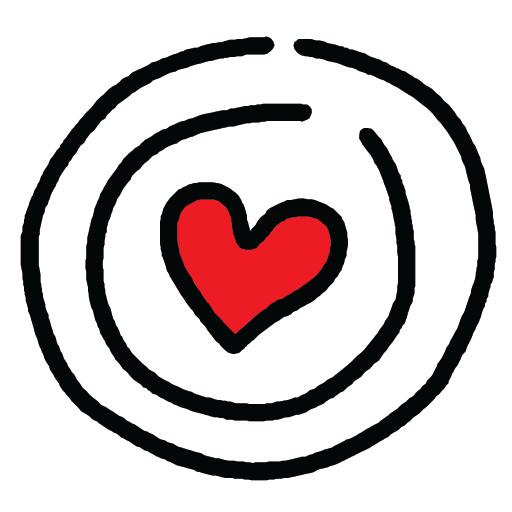 Love Handle Developers LLP avatar image