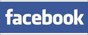 Gabinet na facebook