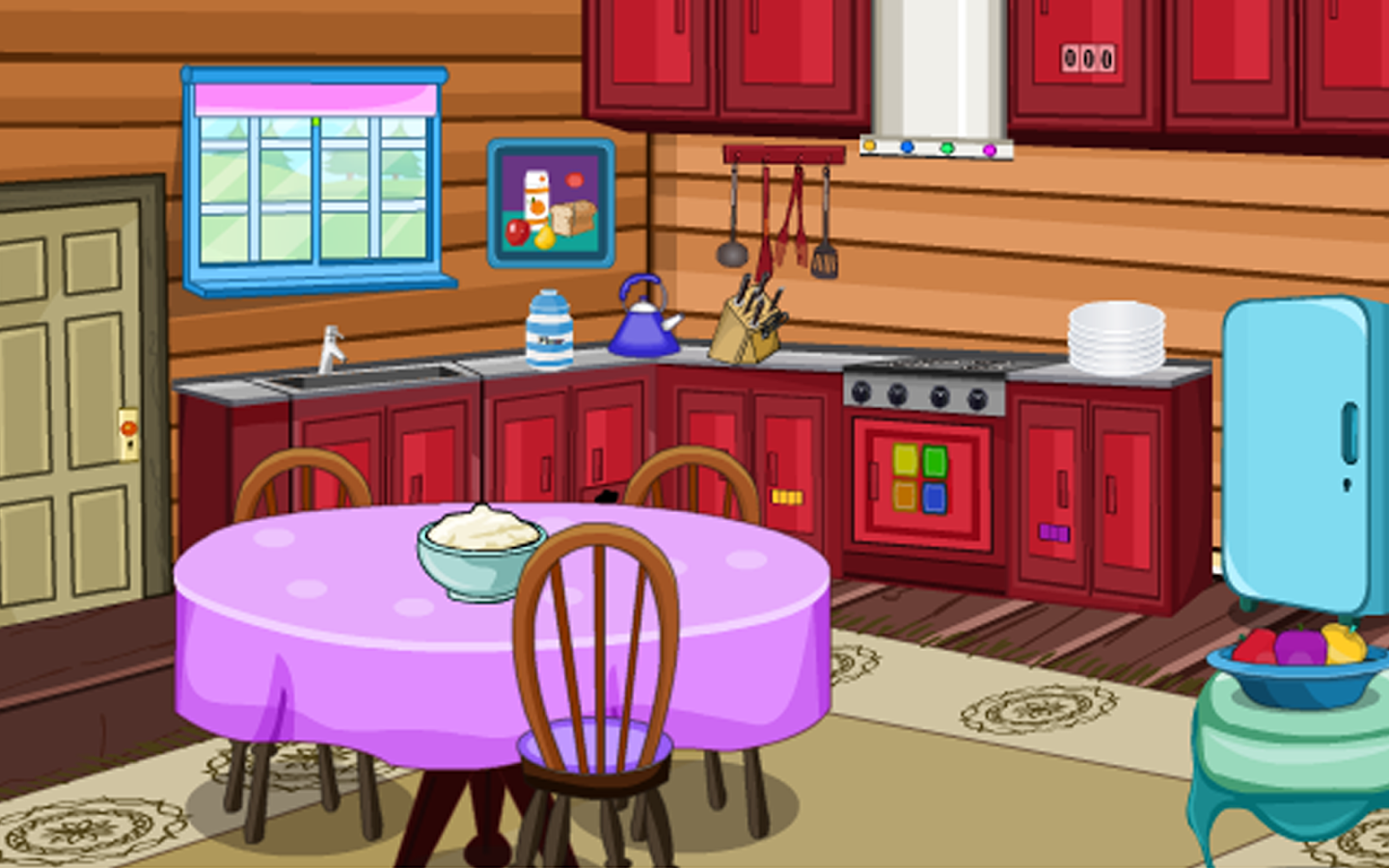 Escape Puzzle Dining Room Android Apps on Google Play : SUSbW1f4IoXqhy9wxSMJM762k6uuE45 lUDXqZh V3HJrFrsfvJW0 8dOHCFU72bGgh900 from play.google.com size 1440 x 900 png 715kB