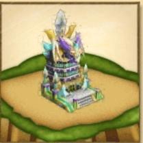 竜騎術の殿堂
