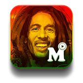 Bob Marley Song Video Full Album | HD icon