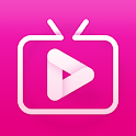 U+모바일tv-실시간TV,TV다시보기,최신영화 icon