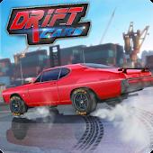 Drift Cars - Max Car Drifting : Driving Simulator Android APK Download Free By GAME TSUNAMI