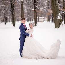 Wedding photographer Marius Manzilac (MariusManzilac). Photo of 24.02.2019