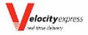 Velocity Express Corporation