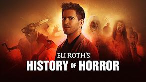 Eli Roth's History of Horror thumbnail