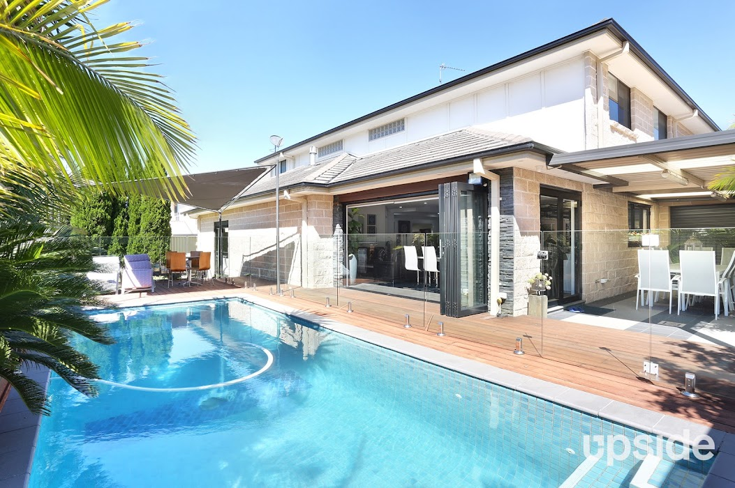 Main photo of property at 12 Charbel Place, Kellyville Ridge 2155