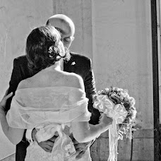 Wedding photographer Massimo Errico (massimoerrico). Photo of 15.09.2015