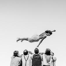 Photographe de mariage Alison Bounce (alisonbounce). Photo du 17.07.2018