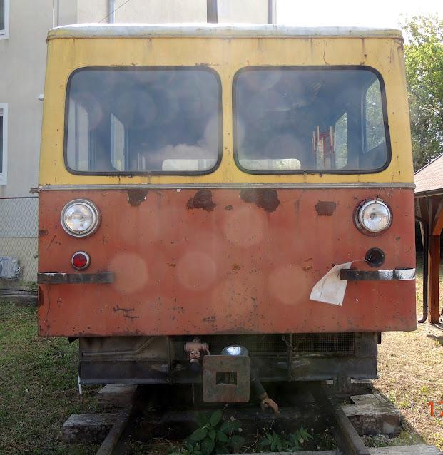 Hrvatski željeznički muzej SUWcc0zjS7X7JxEDYP8RuU5hvVGUH1amiE5zY-MvmKrsIkCfAheK2DCPOw2ci2iI5b4CydL_0DHyN-CJ4VdjE1zAe1_pF_0rqdvlmG0Lb-LdPdRypUlzZ8AAkmkp0ow244ilx6elggfG7KRHAWWS-2DYSMo3L2y9mhvhgkp0fuJw0tRRv60HCBMDgrkeqg3BfwpImKZpk7cS9ao_YTnVu4Malxrg2g5vIqb5epGFiCLJlfp70ZnGDYs9LYmCrjH3JnOnp1WOM1i-F_qBZn0gn07iZj4yI3AD65iAO9F6nO2NY4Emo6inA8YdV2JwjnD-Xx_OD5u2c2o6f3TmS18AYI9UFTW_Hy5Aij9nqbWXCBUMidesslCpM550BvIatxN4uDNybTEKR2J8jcvdUMVgDqSdBG_7g95SXIL-BO-RJuSnFoxt50c0l1_zBjYaqi9y9yfK_mIIDoTkSZnnTjADJ2WgYodGznzfjI0gkvjR6FcIvp74FLkL37oOsSDO98XOj7bPUpfbmK6TUrzqvg2ZfIN6qMNI3LWefwR52YiJcsprlak-k8IrUEIB-eJGuBgyShAufiBgsNjTP_ivZ90phca2ESwJek1FUXLaFntNkyu8eyH_0BoT_A=w622-h638-no
