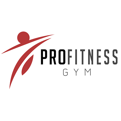ProFitGym file APK for Gaming PC/PS3/PS4 Smart TV