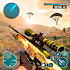 Call Of Fury - Global Counter Strike Black Ops 1.8