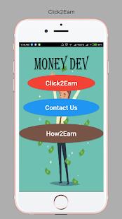 Money Dev : Earn Paytm Cash - náhled