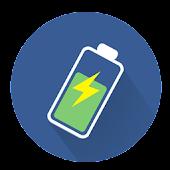 Battery Saver -Phone Cooler