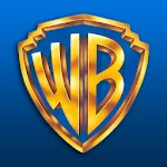 WARNER BROS.VOD MOBILE Icon