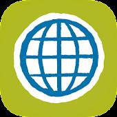 WDS App