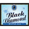 Logo of Black Diamond Winter Ale
