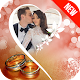 Marriage Photo Frame , Anniversary Photo Editor Download for PC Windows 10/8/7