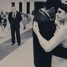 Wedding photographer Fábio Lima (FLF1386). Photo of 25.07.2018