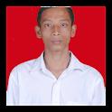 Mulya Nusantara icon