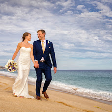 Wedding photographer Ana Badillo (AnaBadillo). Photo of 31.07.2018