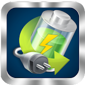 Battery Saver Master Pro