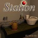 Statiion icon