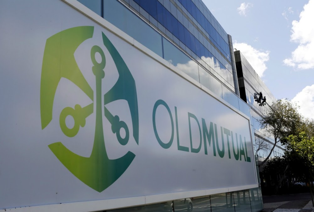 Twitter roasts Old Mutual after family takes 'corpse' to its offices to demand payment - TimesLIVE