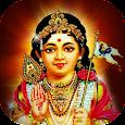 Kanda Shasti Kavasam icon