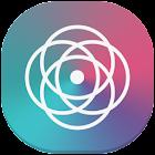 Stock UI - Icon Pack icon