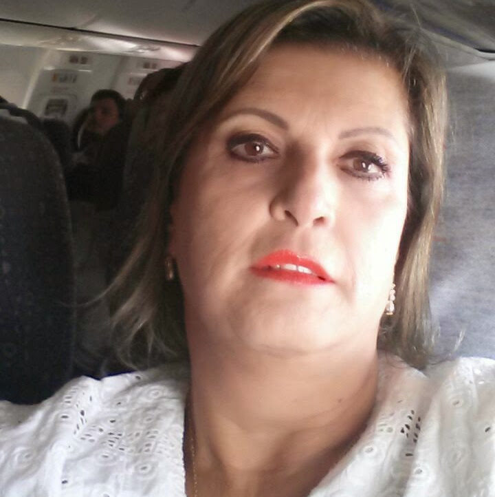 c13361ad03c78 Mara Maria Grassi - Google+