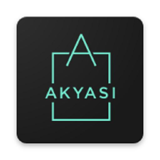 Akyasi
